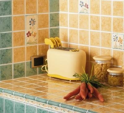 faence cuisine - Faiences Cuisines Images