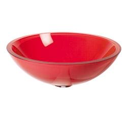 vasque couleur salle de bain