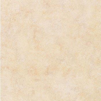 Carrelage leonardo serie arena 45x45 1 choix carrelage for Carrelage 90x90 beige