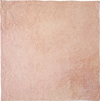 Carrelage leonardo serie origine 45x45 1 choix for Carrelage beige 30x30