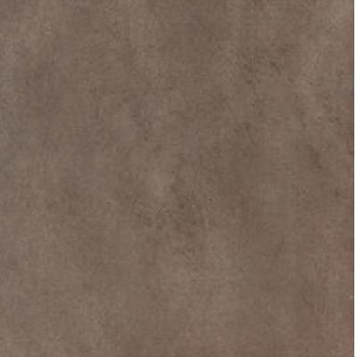 carrelage en ligne discount mon. Black Bedroom Furniture Sets. Home Design Ideas