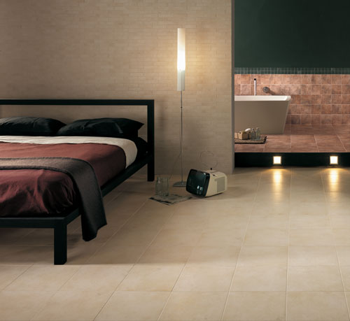 carrelage dom serie beton 1 choix carrelage carrelage dom carrelage interieur. Black Bedroom Furniture Sets. Home Design Ideas