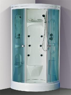 cabines de douche ottofond rimini carrelage cabine de. Black Bedroom Furniture Sets. Home Design Ideas