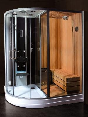 302 found - Cabine de douche sauna ...