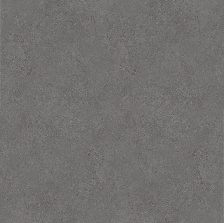 Faience salle de bain cifre serie boston 25x40 1 choix for Choix carrelage