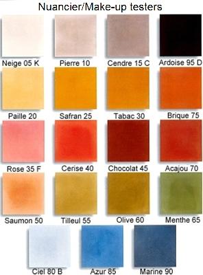Carreaux ciment carodeco 20x20 1 choix carrelage for Carrelage 20x20 couleur