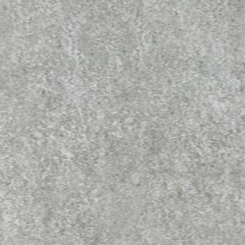 carrelage saime serie luserna roc 30x30 1 choix carrelage carrelage saime carrelage exterieur. Black Bedroom Furniture Sets. Home Design Ideas