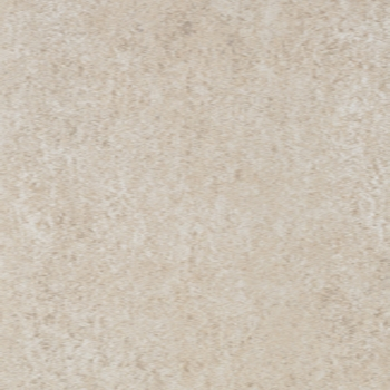 Carrelage saime serie luserna roc 30x30 1 choix for Carrelage 30x30 beige