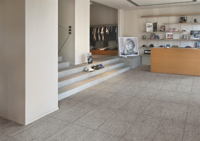 Carrelage SAIME - serie luserna roc 30x30 1° choix - Photo secondaire n°2