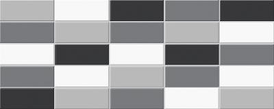 Faience salle de bain undefasa serie monocroma 20x50 1 for Prix piscine 4x10