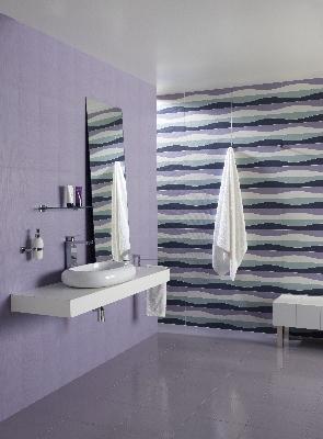 Faience salle de bain undefasa serie trend 20x50 1 - Faience salle de bain discount ...