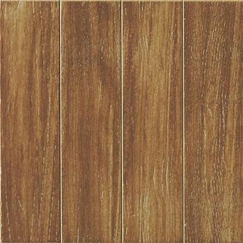 Carrelage saime serie amazonas 45x45 1 choix carrelage for Carrelage exterieur gres cerame imitation bois