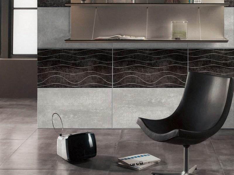 carrelage italien serie bora 60x60 et 30x60 1 choix. Black Bedroom Furniture Sets. Home Design Ideas
