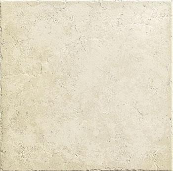 Carrelage marbr carrelage int rieur sol mon for Carrelage interieur marbre