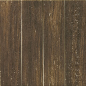 carrelage saime serie amazonas anti derapant 45x45 1 choix carrelage carrelage saime. Black Bedroom Furniture Sets. Home Design Ideas