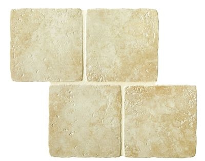Nimes 32 6x32 6 gr s c rame maill 1 choix for Comcarrelage imitation pierre naturelle