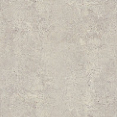 Carrelage mo da serie planet levigato 60x60 1 choix for Carrelage 90x90 beige