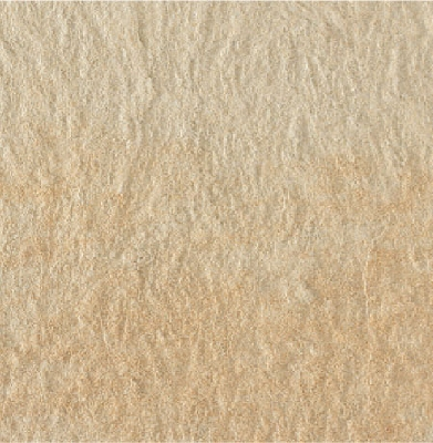 carrelage italien serie petra 60x60 1 choix carrelage carrelage italien carrelage exterieur. Black Bedroom Furniture Sets. Home Design Ideas