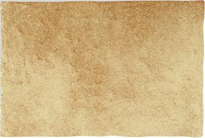 Carrelage leonardo serie origine 30x45 1 choix - Carrelage exterieur gres cerame pleine masse ...