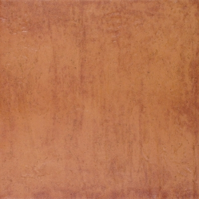 carrelage ps serie antichi borghi 34x34 1 choix carrelage carrelage ps carrelage interieur. Black Bedroom Furniture Sets. Home Design Ideas
