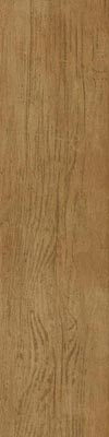 WOOD 12.5X50 GRES CERAME EMAILLE ANTI-DERAPANT 1° CHOIX R11