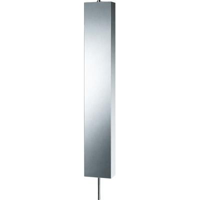 colonne de rangement salle de bains mon. Black Bedroom Furniture Sets. Home Design Ideas