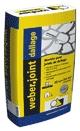 Carrelage en ligne discount mon for Joint carrelage hydrofuge weber