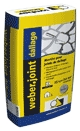 Carrelage en ligne discount mon for Joint carrelage epoxy weber
