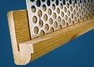 nez de marche bois ch ne coller profil decor carrelage nez de marche bois profil decor. Black Bedroom Furniture Sets. Home Design Ideas