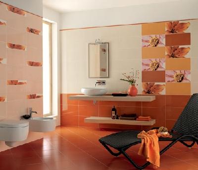 Faience salle de bain dom serie light 20x50 2 1 choix - Faience salle de bain discount ...