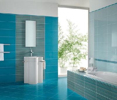 Faience salle de bain dom serie light 20x50 2 1 choix carrelage fa ence sa - Simulateur faience salle de bain ...