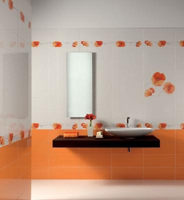 Faillance de cuisine faience salle de bain beige faience for Faillance de salle de bain