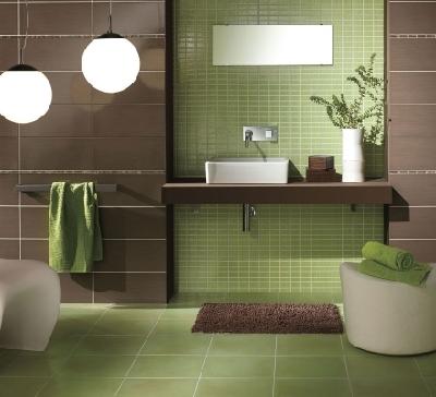 faience salle de bain ps serie 20x45 1 176 choix carrelage fa 239 ence salle de bain ps
