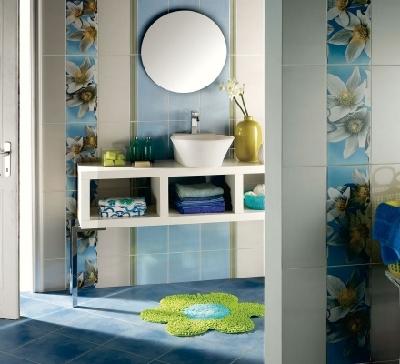 Faience salle de bain ps serie breeze 20x45 1 choix - Faience salle de bain discount ...