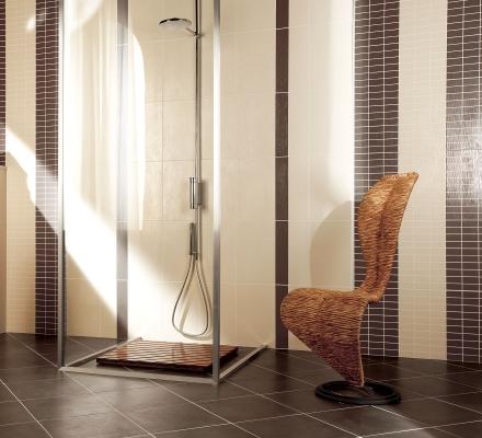 Carrelage en ligne discount mon - Faience salle de bain design ...