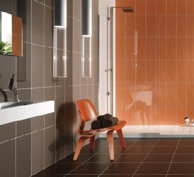 Faience salle de bain ps serie vertigo 20x45 1 choix - Faience salle de bain discount ...