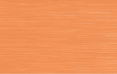 Faience orange tendance d co tuiles c ramiques - Carrelage salle de bain orange ...