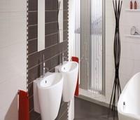 faience salle de bain italienne serie crystal 25x38 1 choix - Faience Salle De Bain Italienne