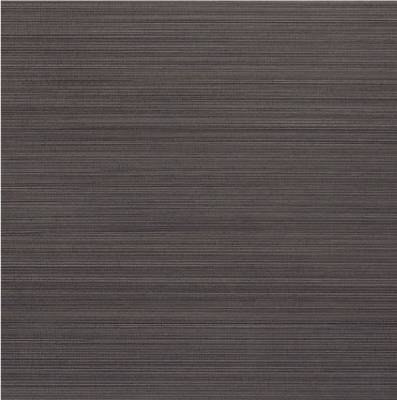 faience salle de bain italienne serie crystal 25x38 1 choix carrelage fa ence salle de bain. Black Bedroom Furniture Sets. Home Design Ideas