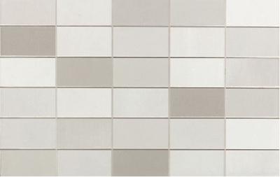 Faience salle de bain italienne serie trend 25x38 1 for Carrelage salle de bain beige texture