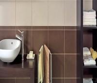 faience salle de bain italienne serie orion 25x40 1 choix - Faience Salle De Bain Italienne