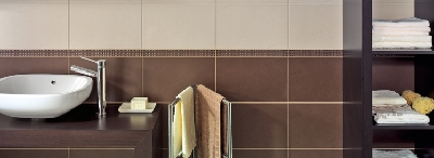 Faience salle de bain italienne serie orion 25x40 1 - Faience salle de bain discount ...