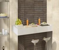 faience salle de bain italienne serie urban 25x38 1 choix - Faience Salle De Bain Italienne