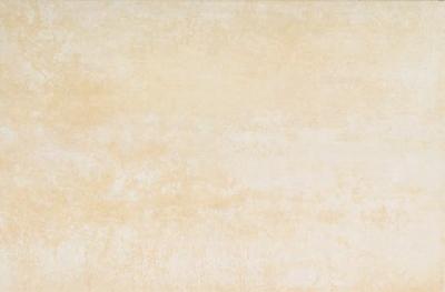 Faience salle de bain italienne serie urban 25x38 1 for Carrelage 33x33 beige