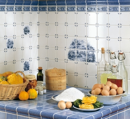 faience cuisine 10x10 serie deff 1 choix carrelage. Black Bedroom Furniture Sets. Home Design Ideas