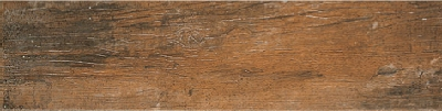 TIMBER 15X60.8 ANTI - DERAPANT GRES CERAME FIN EMAILLE 1° CHOIX R11