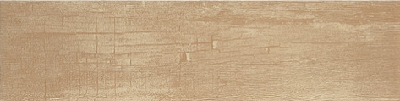 TIMBER SUMMER WHITE 15X60.8 ANTI-DERAPANT R11 - Boite de 1.28 m2