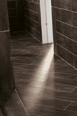 carrelage serenissima serie timber 15x60 8 1 choix carrelage carrelage serenissima carrelage. Black Bedroom Furniture Sets. Home Design Ideas