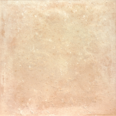 Carrelage serenissima serie araldica anti d rapant 42 for Fin de serie carrelage exterieur