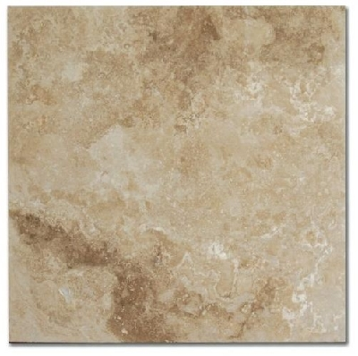 marbre mastique adouci 1 choix carrelage marbre adouci pierre marbre. Black Bedroom Furniture Sets. Home Design Ideas
